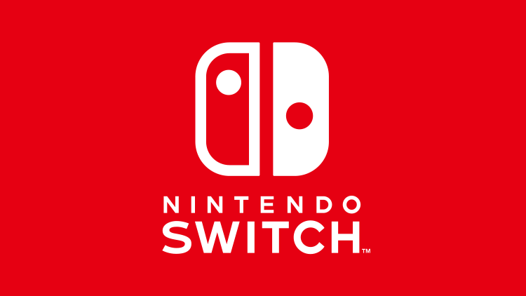 شركة Ubisoft تشيد بجهاز Nintendo Switch
