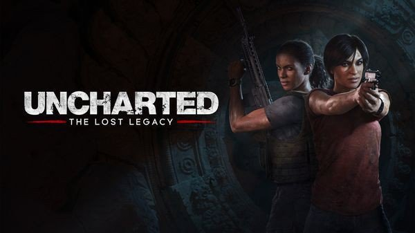 معلومات حول Uncharted: The Lost Legacy