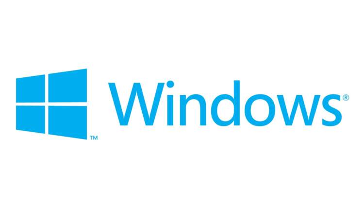 شركة Microsoft تخطط لايقاف تحديثات Windows 10 الآلية