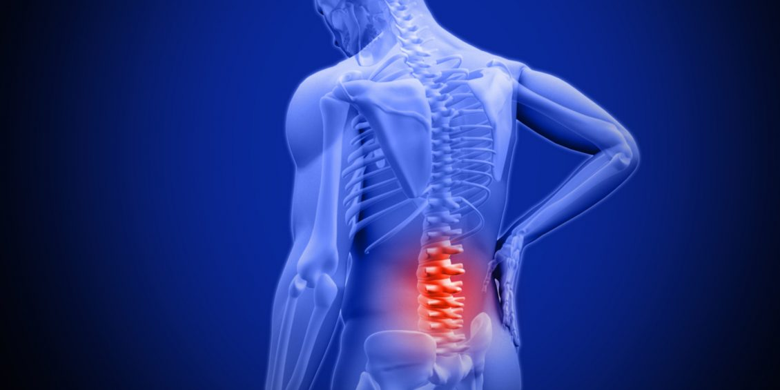 o LOWER BACK PAIN facebook