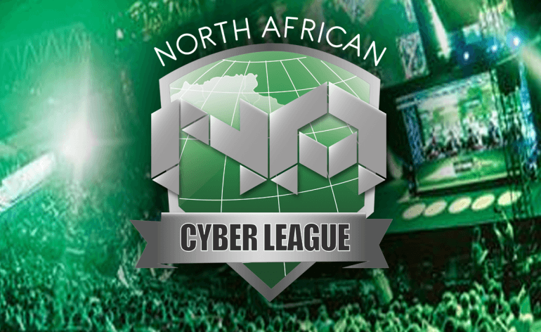تفاصيل تظاهرة North African Cyber League