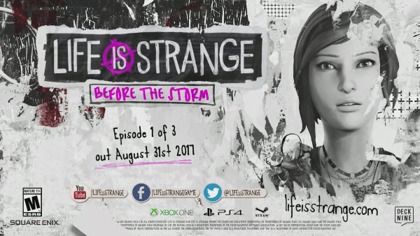 LifeisStrangeBeforetheStorm