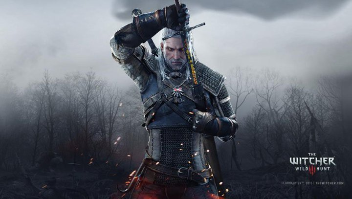 thewitcherswordsnewplus