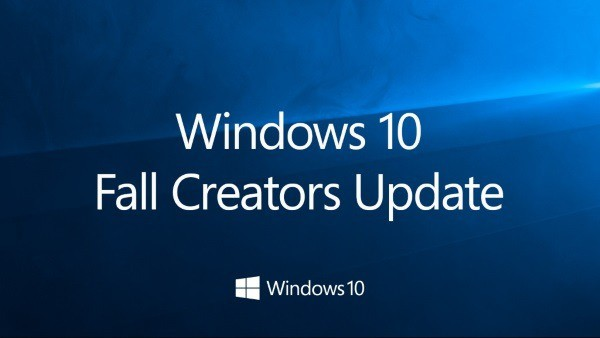 windows-10-fall-creators-update