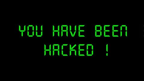 You_Have_Been_Hacked!