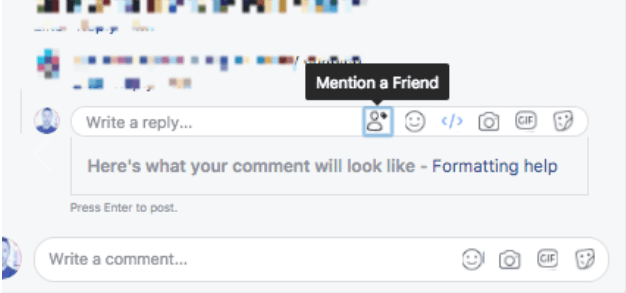 Facebook-new-mention