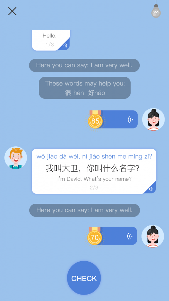 learn-chinese