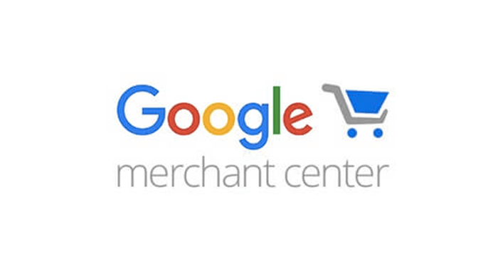Google Merchants